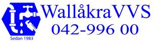 Wallåkra VVS AB